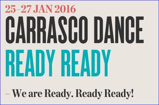 Ready_Ready_2016